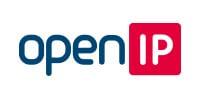 openip-logo-fr