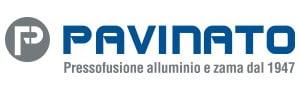 pavinato-logo-wildix-case-study