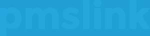 pmslink_logo_web