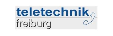 Teletechnik Freiburg
