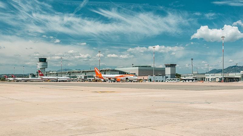 aeroporto-olbia-costa-smeralda