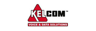 kelcom-voice-and-data-solutions