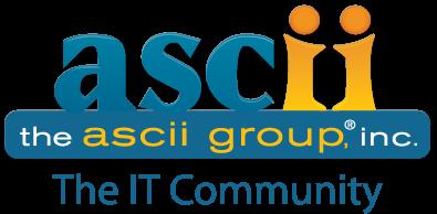 ascii_logo_cropped