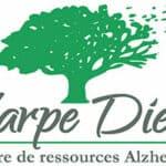 carpe-diem-logo