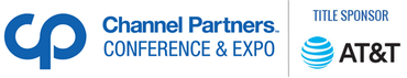 channel-partners-expo-las-vegas