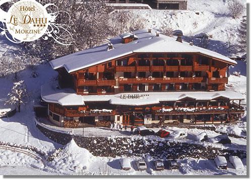le-dahu-hotel-image