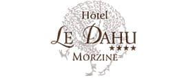 le-dahu-hotel-logo