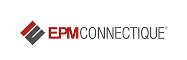 logo-epm-connectique-wildix-partners