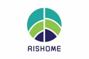 logo-rishome