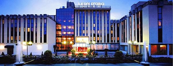 roseo-hotels-testimonial