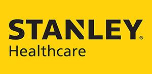 stanley-healthcare-logo
