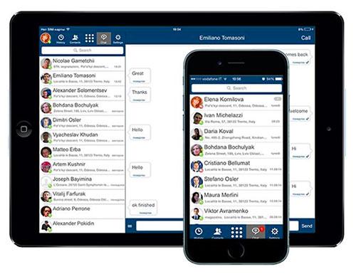 en-cas-de-mobilite-totale-appli-mobile-ios-et-android
