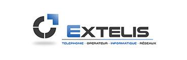 extelis-wildix-partner