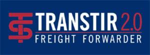 transtir-logo-wildix-case-study