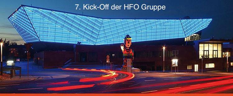 wildix-beim-hfo-kick-off-2019