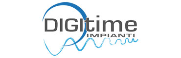 digitime-impianti-wildix-partner