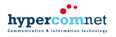 Hypercomnet – Wildix Partner