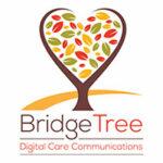 BridgeTree