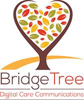 Bridgetree logo