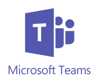 Image result for microsoft teams logo\