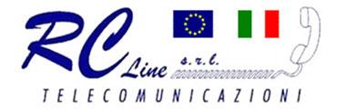 rc-line-telecomunicazioni