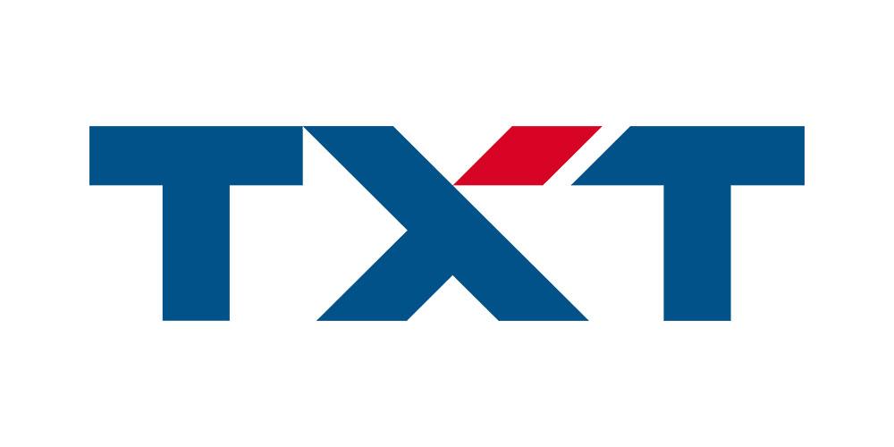 TXT Case Study