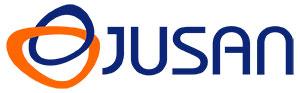 Jusan logo