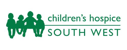 Children's hospice – logo