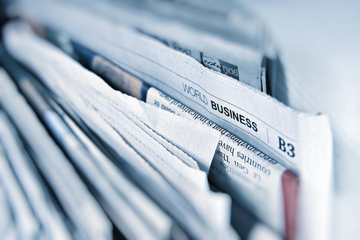 UCC Summit – Dallas Press Review