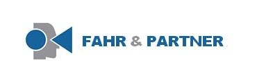Fahr & Partner