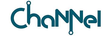 Channel Comms Ltd logo