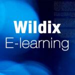 Wildix E-Learning Platform