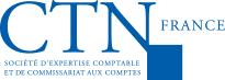 CTN France