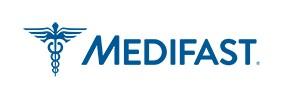 medifast-logo