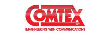 Comtex logo