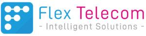 Flex Telecom