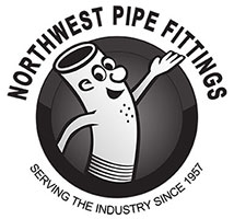 Northwest Pipe Fittings logo