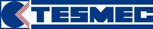 Tesmec logo