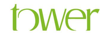 Tower Leasing logo