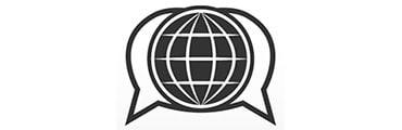 Comunica IT Service SA