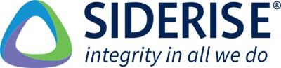 Siderise logo