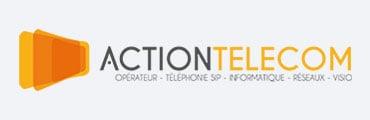Action Telecom - Wildix Partner