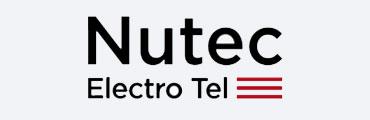 Nutec Electro Tel - Wildix Partner