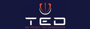 TED - Wildix Partner