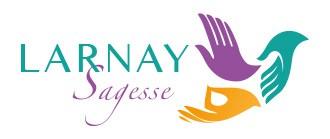 Larnay Sagesse logo
