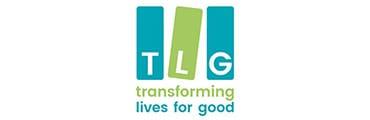 TLG - case study