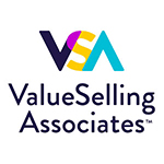 ValueSelling Associates logo