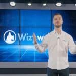 UC&C Summit 2021 - Wizywebinar Presentation by Dimitri Osler