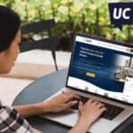 Wildix WebRTC Kite Review in UC Today