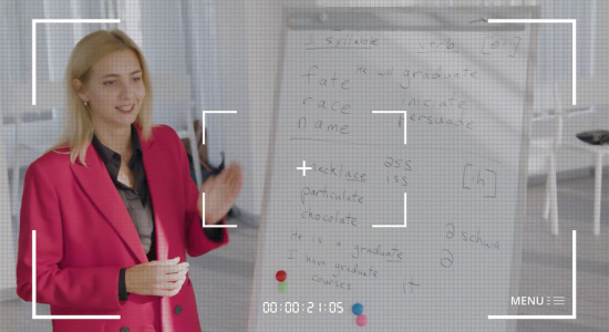Wildix Wizyconf - the first professional easy-to-use video conference